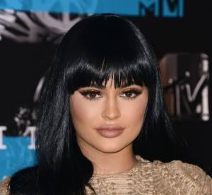 """Kylie Jenner taclée par Blac Chyna : """"Tout est faux chez elle"""""""