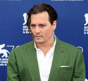 Lily-Rose Depp : Johnny Depp prêt à se battre si quelqu'un lui faisait du mal