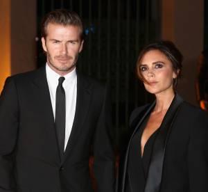 Victoria Beckham : elle efface un tatouage dédié à David, un signe de rupture ?