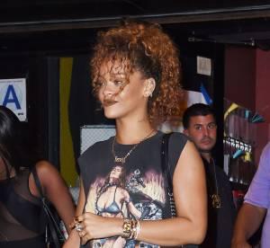 Rihanna : 5 choses à savoir sur Travis Scott, sa nouvelle conquête