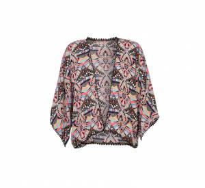 Kimono Undiz, 24,95€.