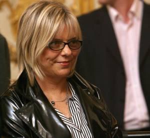 France Gall parle du décès de sa fille à Karine Ferri