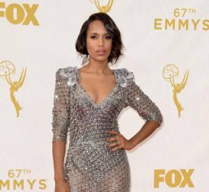 Emmy Awards 2015 : les tops et les flops de la cérémonie