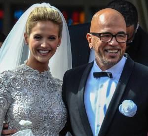 Pascal Obispo : photos et détails de son mariage glamour au Cap-Ferret