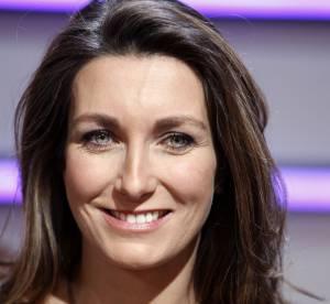 Anne-Claire Coudray : sa remarque sexiste en plein JT de 20 heures