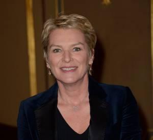 """Elise Lucet avait suivi Rachida Dati dans les couloirs du Parlement européen dans le cadre d'une enquête pour """"Cash Investigation""""."""