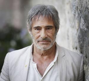 Gentleman, Gérard Lanvin a apporté son soutien à Elise Lucet après son altercation avec Rachida Dati.