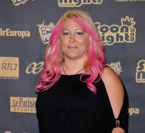 Loana est revenue sur Nabilla dans une émission sur la téléréalité.