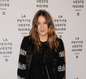 Izïa Higelin : les plus beaux looks de la fille de Jacques Higelin