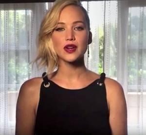 Jennifer Lawrence, Beyoncé : les stars se mobilisent pour la planète