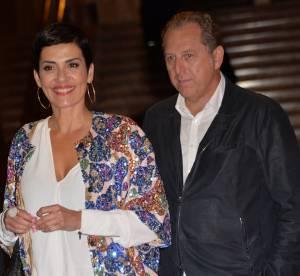 Cristina Cordula : elle présente officiellement son petit ami (photos)