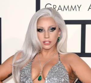 Lady Gaga, musique, télé, mariage... La femme de l'année de Billboard c'est elle