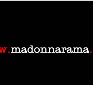 """Madonna """"Ghosttown"""""""