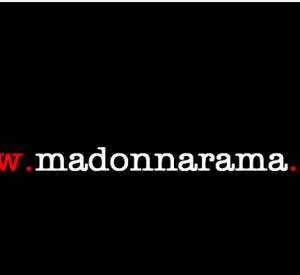 "Madonna ""Like a Prayer""."