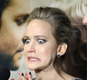 Jennifer Lawrence, Cara Delevingne... Les stars qui ont dérapé en 2015