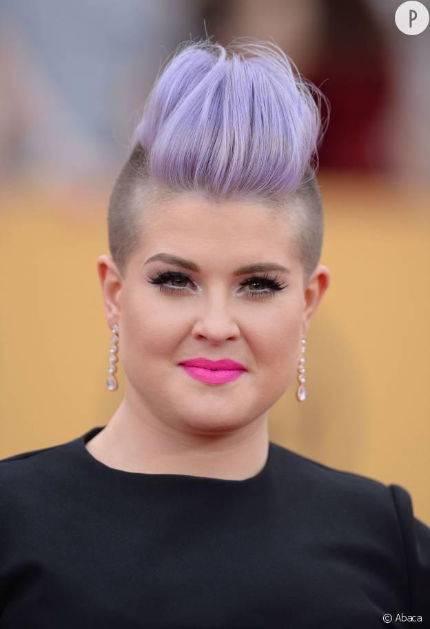 Les plus moches coiffures de 2015.