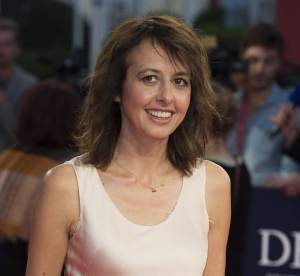 Valérie Bonneton : François Cluzet, Dany Boon... Les hommes de sa vie