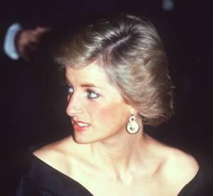 Lady Diana, magnifique en une de Tatler : l'icône anglaise toujours influente