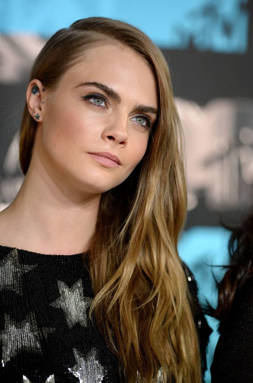 L'actrice a exprimé toute son aversion pour les paparazzis.