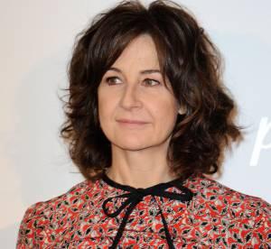 Valérie Lemercier ne lit plus les critiques et n'ouvre même plus son courrier