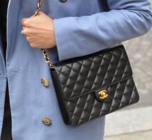 Dresswing : louer ses vêtements pour mieux acheter !