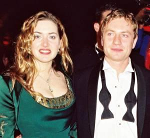 Kate Winslet : l'évolution de l'héroïne de Titanic en 15 photos