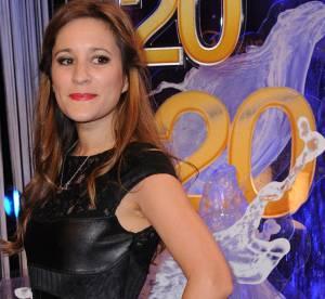Raiponce : 5 choses à savoir sur Maeva Méline, la Mandy Moore française