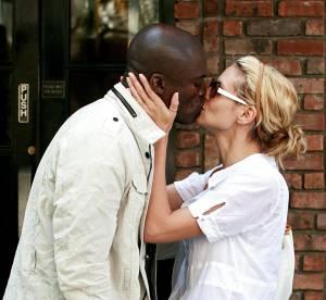 Heidi Klum infidèle à son toy boy ? Son baiser torride avec Seal