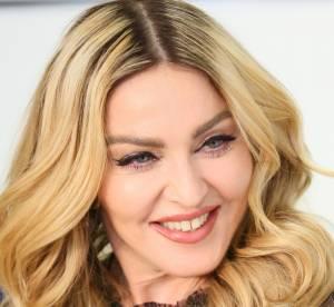 Madonna : elle perd la garde de son fils et craque sur scène