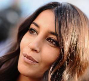 Leïla Bekhti : ses plus beaux looks de tapis rouge