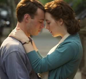 Brooklyn : 5 raisons d'aller voir la bouleversante love story