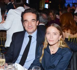 Mary-Kate Olsen : le prix indécent de sa bague de fiançailles dévoilé