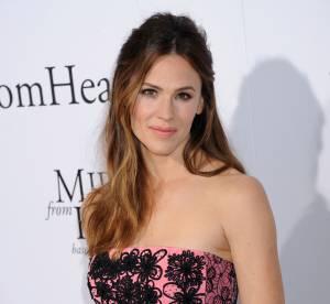 Jennifer Garner, plus jeune que jamais : l'actrice rebondit après le divorce