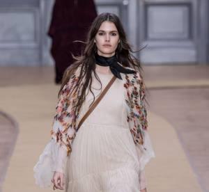 La leçon de mode de la Fashion Week Automne-Hiver 2016/2017