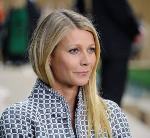 Gwyneth Paltrow donne les ingrédients secrets de son smoothie à 200 dollars