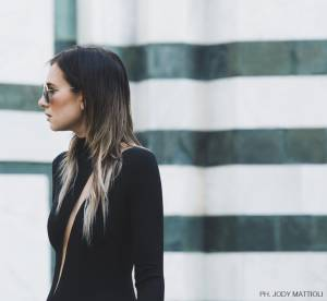 WeWoreWhat : 8 questions style à Danielle Bernstein