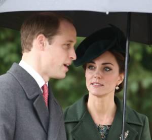 Prince William : il est obsédé par son premier amour, Jecca Craig