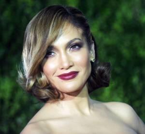 Jennifer Lopez : combien valent ses fesses ?