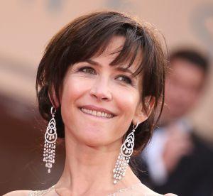 Sophie Marceau : proche la cinquantaine, elle se confie à coeur ouvert...