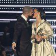 Rihanna et Drake seraient-ils en train d'officialiser ?