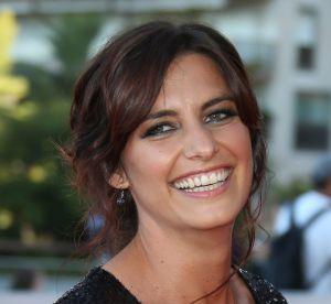 """Laetitia Milot, """"les résultats convenables"""" de l'actrice dévoilés sur Instagram"""