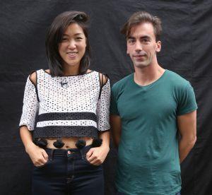 Oscar de la Renta : Laura Kim et Fernando Garcia nouveaux DA de la maison