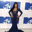 Nicki Minaj est enfin de retour. Après deux ans sans projet solo, elle revient avec un freestyle.