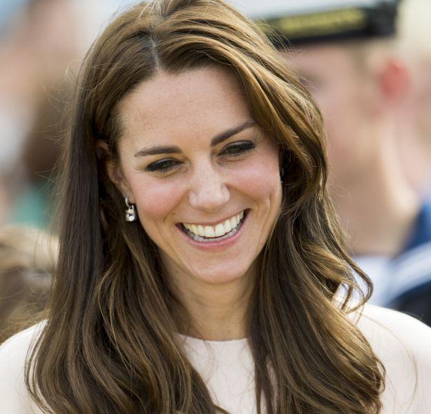 Le nez de Kate Middleton est le nez le plus demandé par les clientes du Dr De Silva.