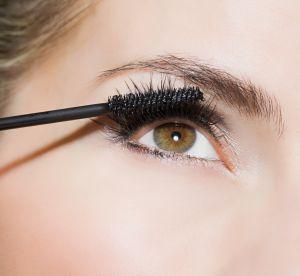 Make up : 5 erreurs à ne plus commettre avec le mascara