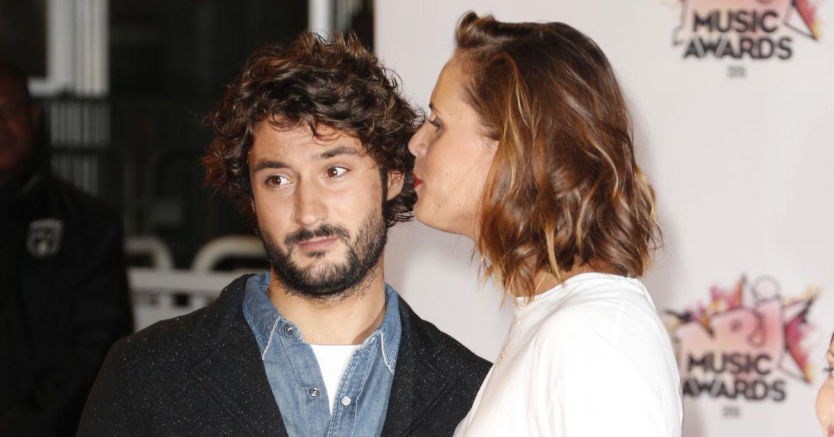 Laure Manaudou et Jérémy Frérot sont adorables sur ...