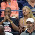 Beyoncé et Jay-Z ont fêté les 35 ans de la chanteuse comme il se doit.
