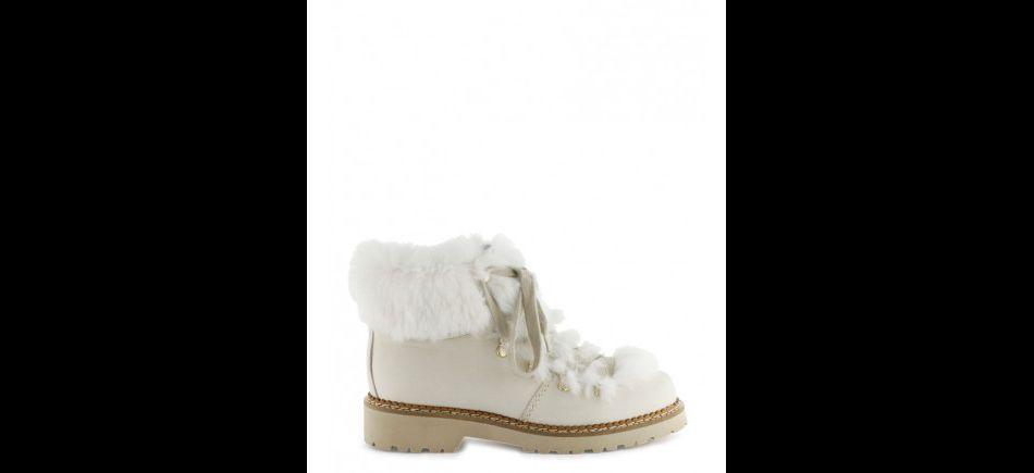 Boots, Cosmoparis, 220€.
