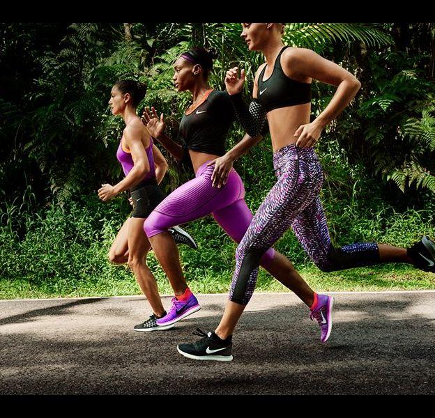 Les meilleures chaussures de running sont dans notre sélection.
