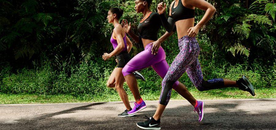 10 paires de chaussures parfaites pour le running